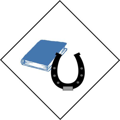 Alfred University Equine Business Management Wny Horse